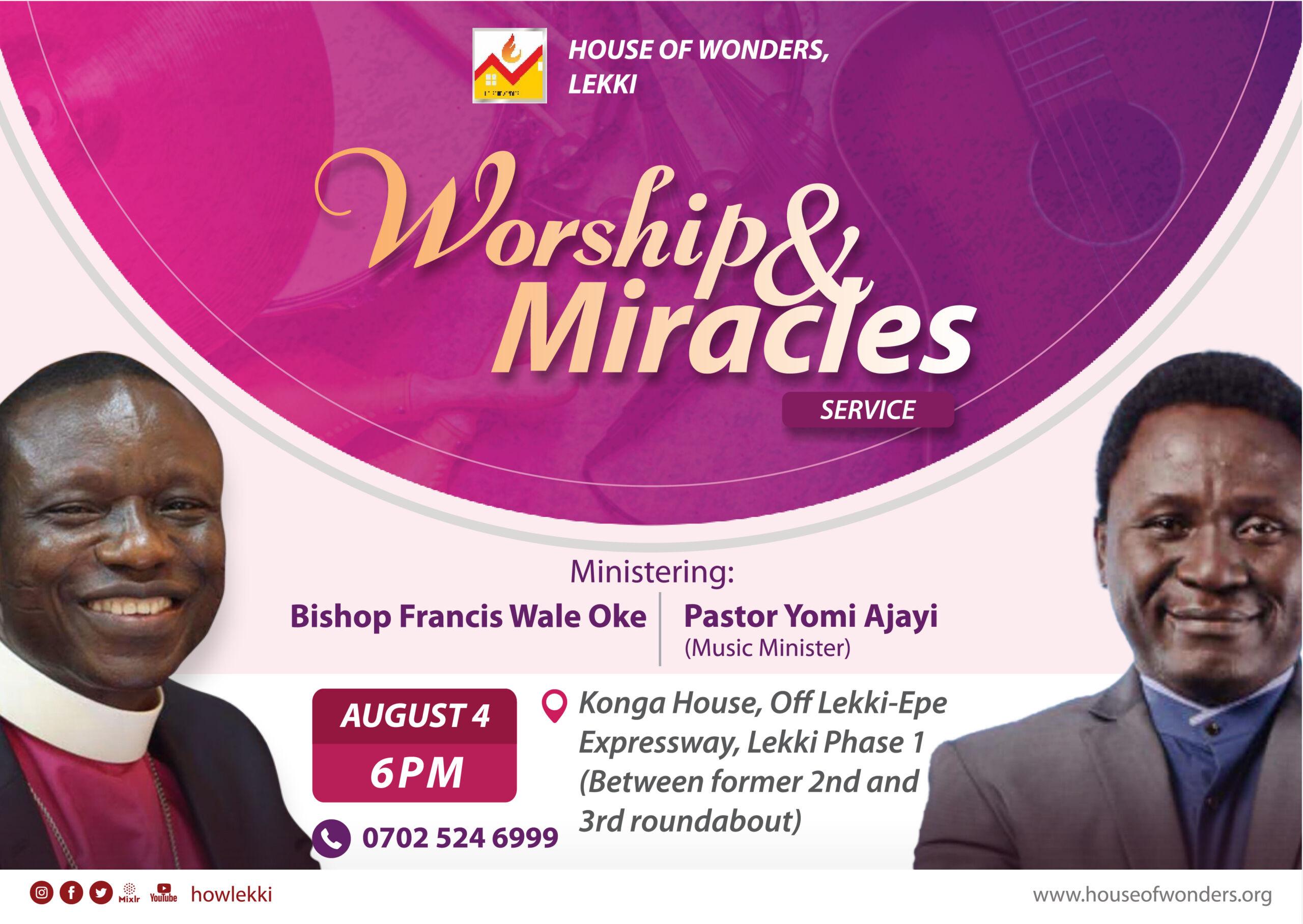 Worship & Miracles - Landscape2-01
